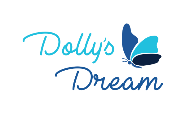 Dolly's Dream